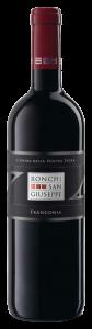 Franconia Ronchi San Guiseppe