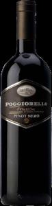 Poggiobello Pinot Nero