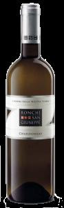 Ronchi San Giuseppe Chardonnay