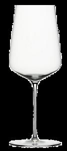 Zalto wijnglazen universal
