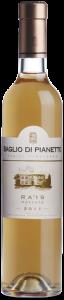 Baglio di Pianetto Ra'is Moscato